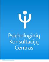 Psichologinių konsultacijų centras